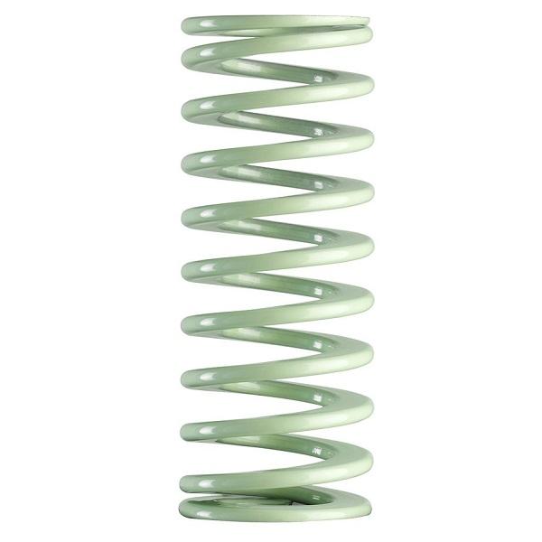 فنر قالبسازی سبز روشن ایتالیایی Special Springs