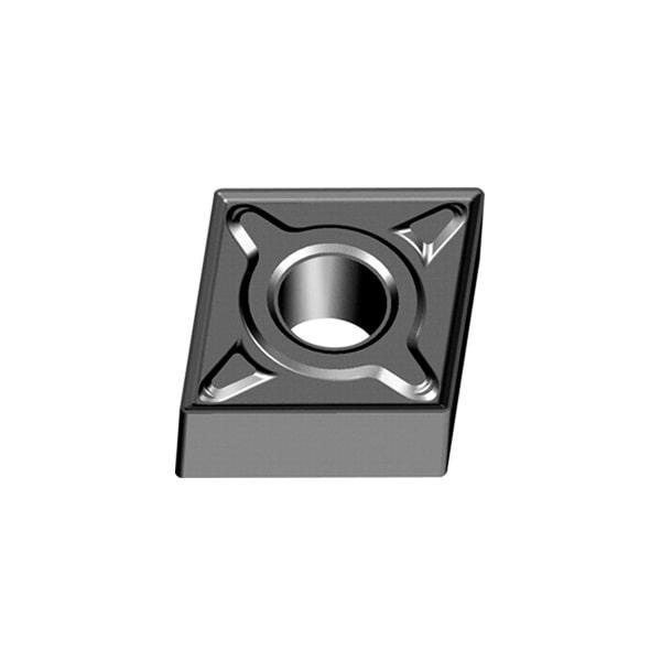 الماس تراشکاری CNMG EM