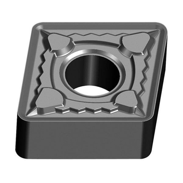 خرید اینترنتی الماس تراشکاری CNMG NM