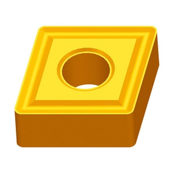 الماس تراشکاری CNMG