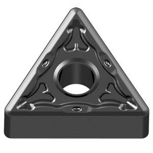الماس تراشکاری TNMX زد سی سی