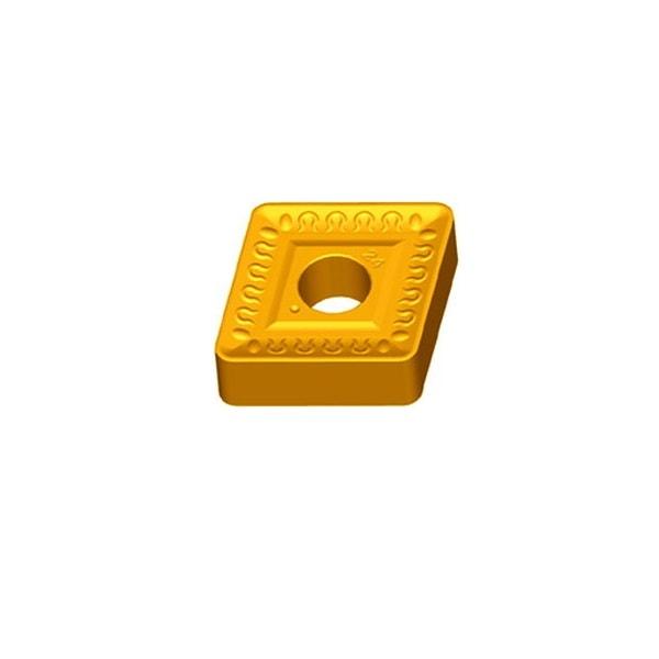 فروش اینترنتی الماس تراشکاری CNMM زد سی سی