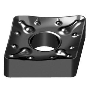 سفارش اینترنتی الماس تراشکاری CNMM برند zcc
