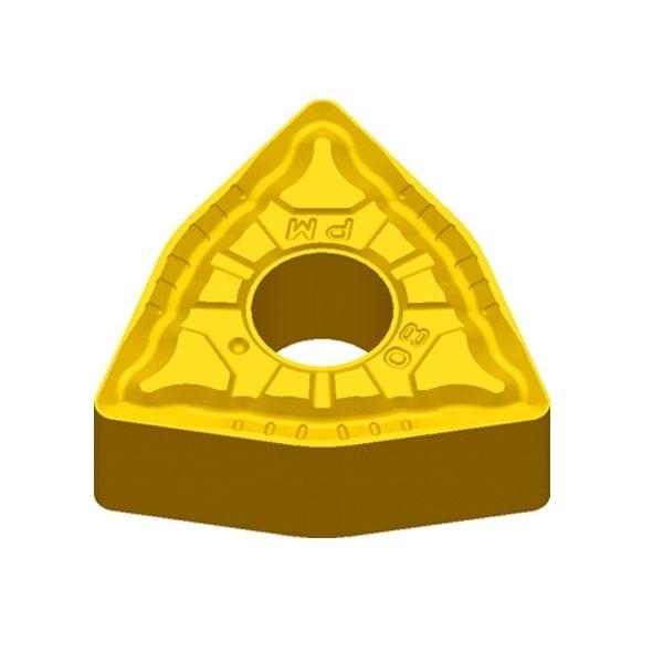 خرید عمده الماس تراشکاری wnmg