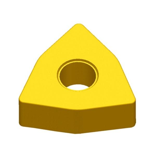 الماس تراشکاری WNMA زد سی سی