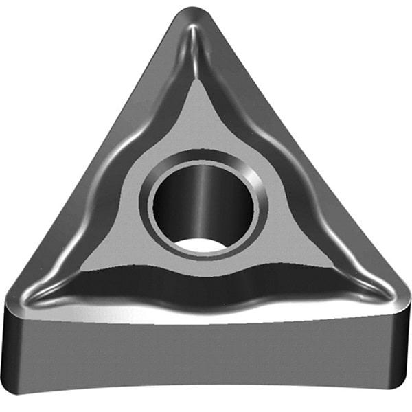 فروش آنلاین الماس تراشکاری zcc