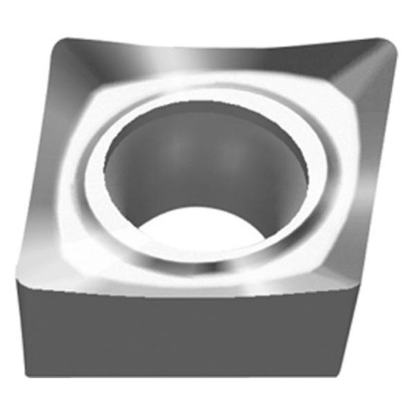 فروش الماس آلومینیوم تراشی CCGX زد سی سی