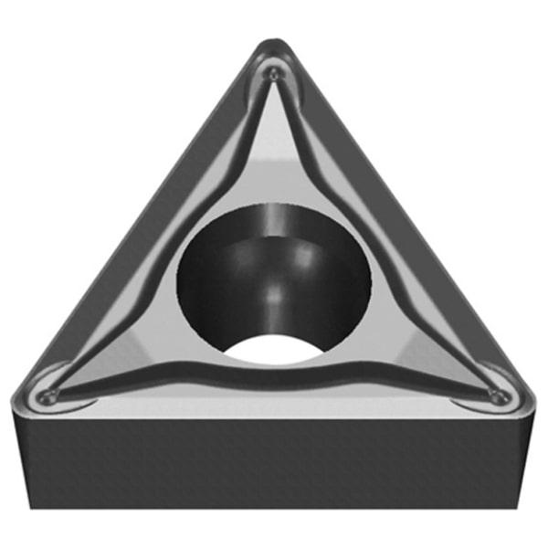 الماس تراشکاری TCGT زد سی سی zcc
