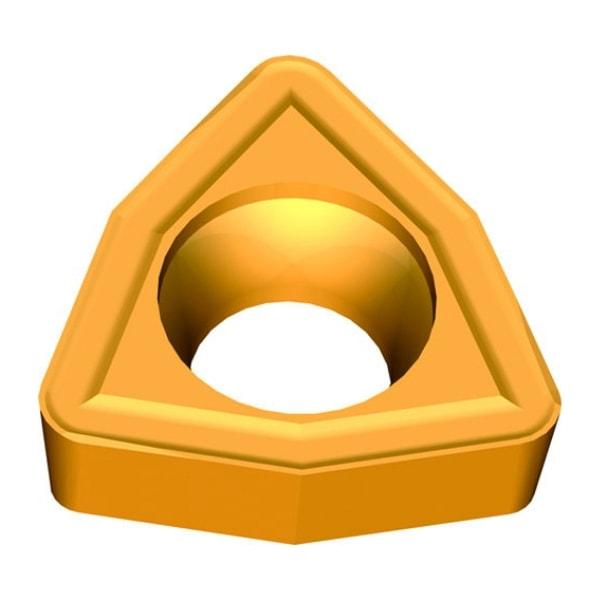 الماس تراشکاری WCMX زد سی سی zcc
