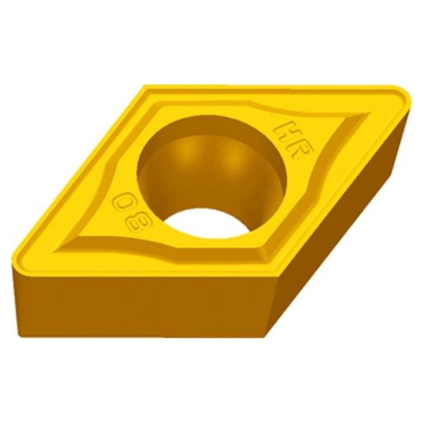 فروش الماس تراشکاری DCMT زد سی سی