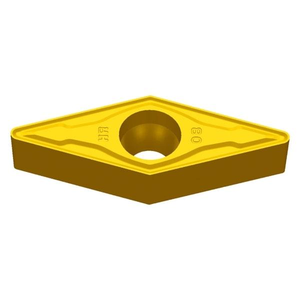 قیمت الماس تراشکاری VBMT زد سی سی zcc