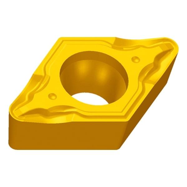وارد کننده الماس تراشکاری DCMT زد سی سی