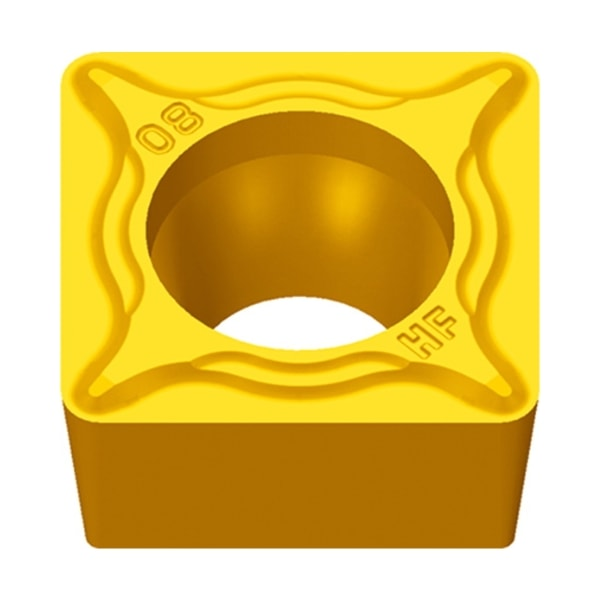خرید الماس تراشکاری SCMT زد سی سی