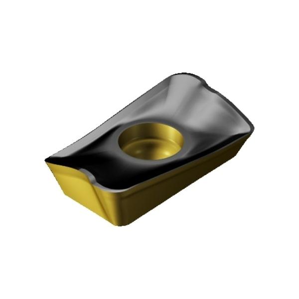 الماس کفتراشی R390 سندویک سوئد