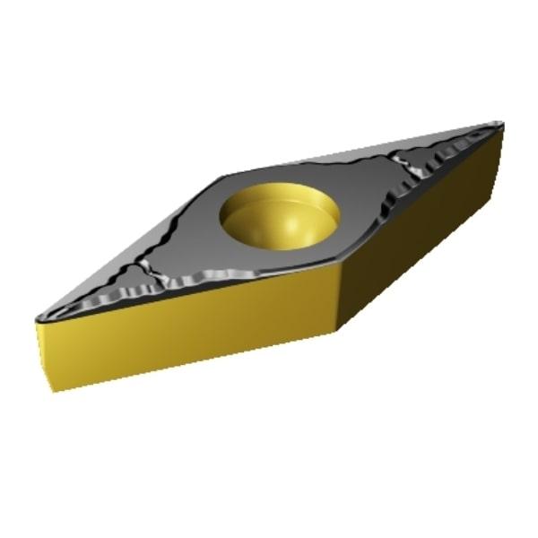تیغچه الماس تراشکاری VBMT سندویک سوئد