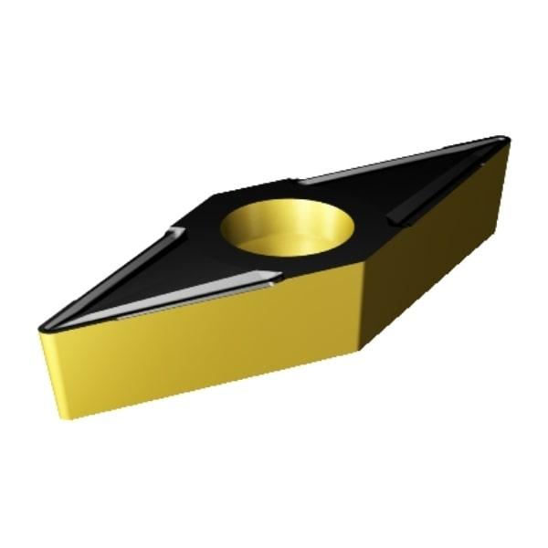 اینسرت الماس تراشکاری VBMT سندویک سوئد