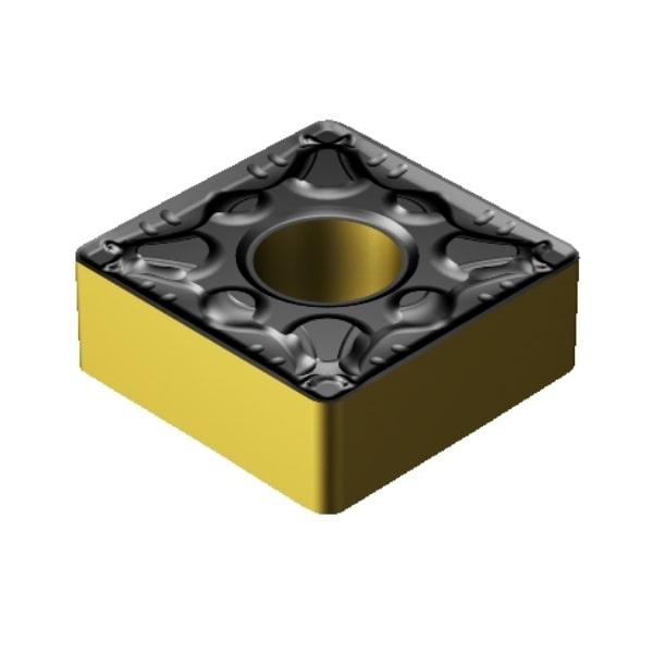 فروش الماس تراشکاری SNMG سندویک SANDVIK