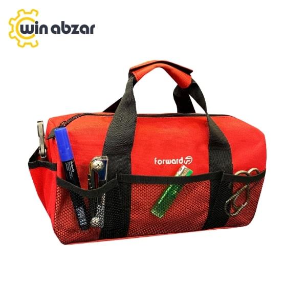 خرید انلاین کیف ابزارالات