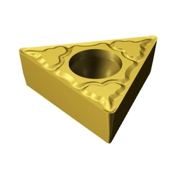 خرید الماس تراشکاری TCMT سندویک